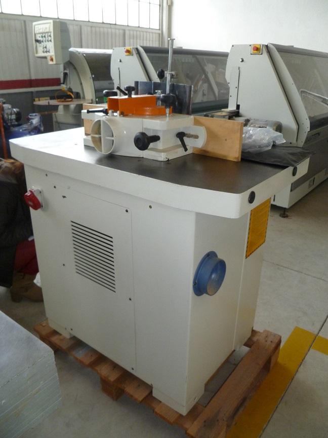 Tupí MINIMAX SCM T/50